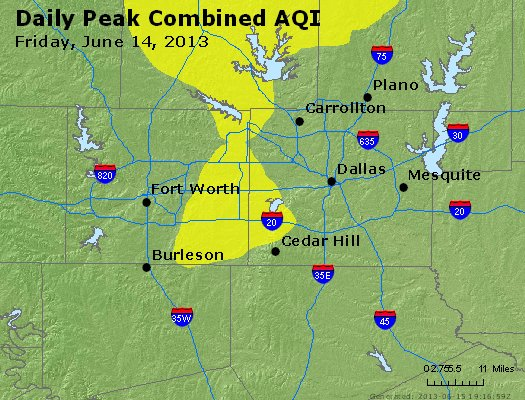 Peak AQI - http://files.airnowtech.org/airnow/2013/20130614/peak_aqi_dallas_tx.jpg