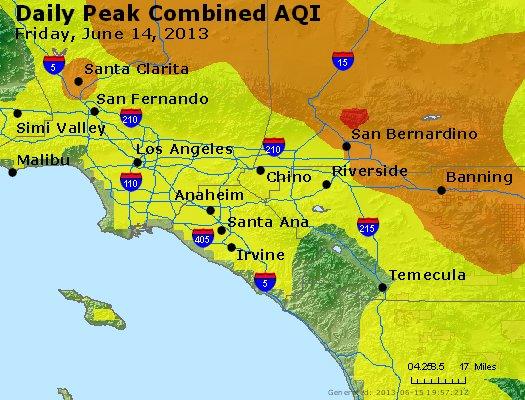 Peak AQI - http://files.airnowtech.org/airnow/2013/20130614/peak_aqi_losangeles_ca.jpg