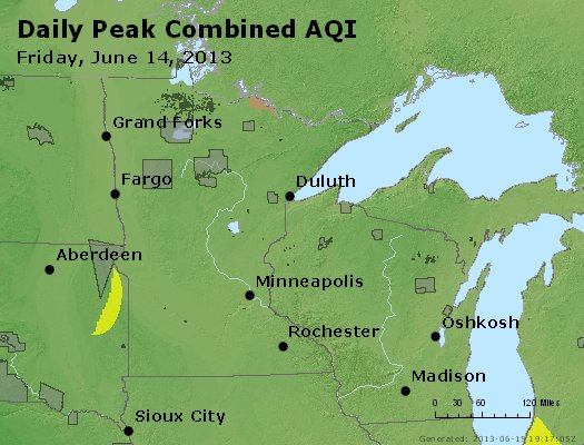 Peak AQI - http://files.airnowtech.org/airnow/2013/20130614/peak_aqi_mn_wi.jpg