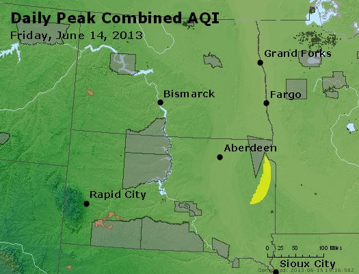 Peak AQI - http://files.airnowtech.org/airnow/2013/20130614/peak_aqi_nd_sd.jpg