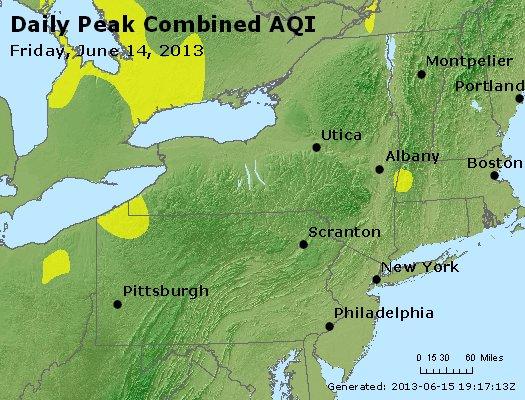 Peak AQI - http://files.airnowtech.org/airnow/2013/20130614/peak_aqi_ny_pa_nj.jpg