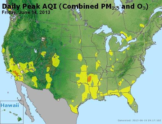 Peak AQI - http://files.airnowtech.org/airnow/2013/20130614/peak_aqi_usa.jpg