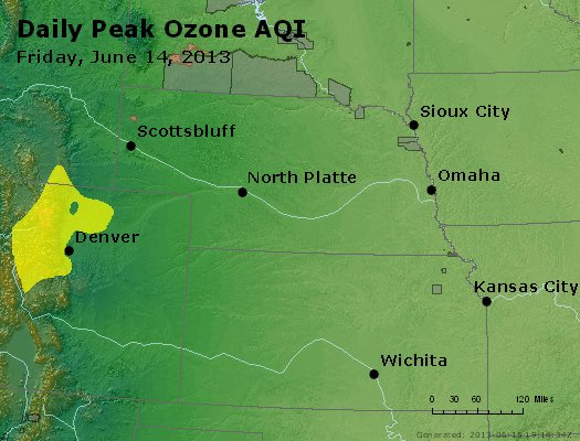 Peak Ozone (8-hour) - http://files.airnowtech.org/airnow/2013/20130614/peak_o3_ne_ks.jpg