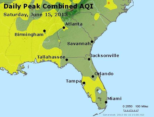 Peak AQI - http://files.airnowtech.org/airnow/2013/20130615/peak_aqi_al_ga_fl.jpg