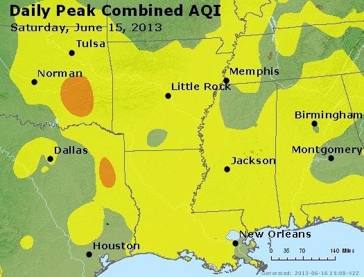 Peak AQI - http://files.airnowtech.org/airnow/2013/20130615/peak_aqi_ar_la_ms.jpg
