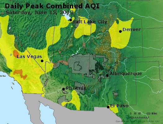 Peak AQI - http://files.airnowtech.org/airnow/2013/20130615/peak_aqi_co_ut_az_nm.jpg