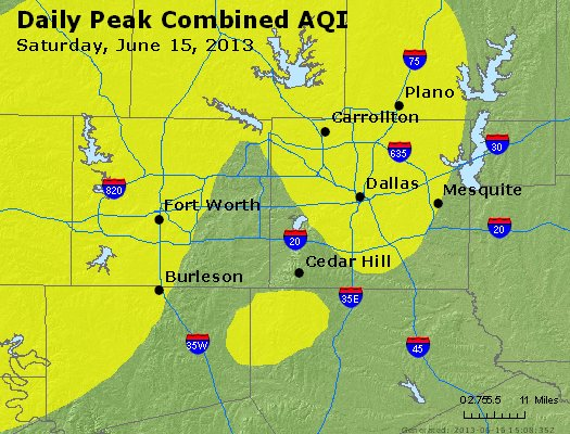 Peak AQI - http://files.airnowtech.org/airnow/2013/20130615/peak_aqi_dallas_tx.jpg