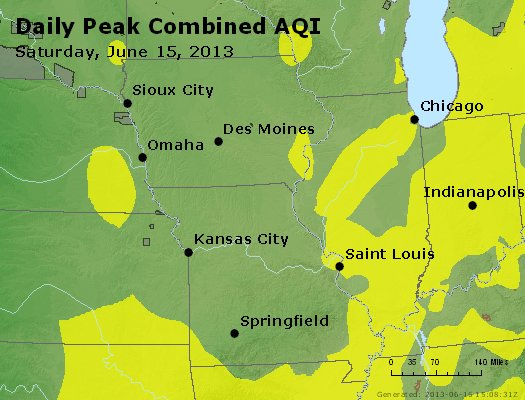 Peak AQI - http://files.airnowtech.org/airnow/2013/20130615/peak_aqi_ia_il_mo.jpg