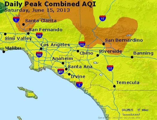 Peak AQI - http://files.airnowtech.org/airnow/2013/20130615/peak_aqi_losangeles_ca.jpg