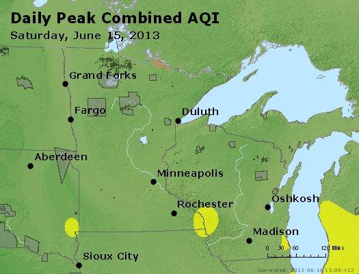 Peak AQI - http://files.airnowtech.org/airnow/2013/20130615/peak_aqi_mn_wi.jpg