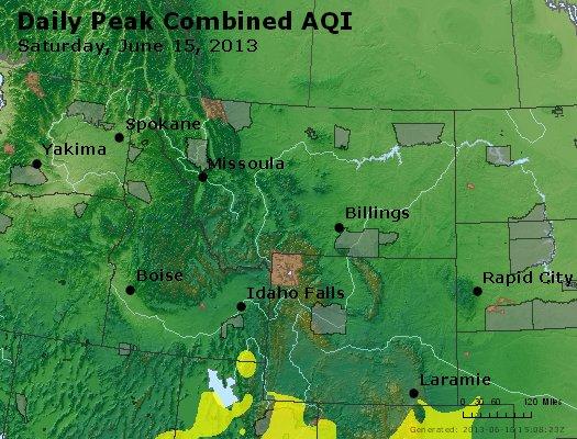 Peak AQI - http://files.airnowtech.org/airnow/2013/20130615/peak_aqi_mt_id_wy.jpg