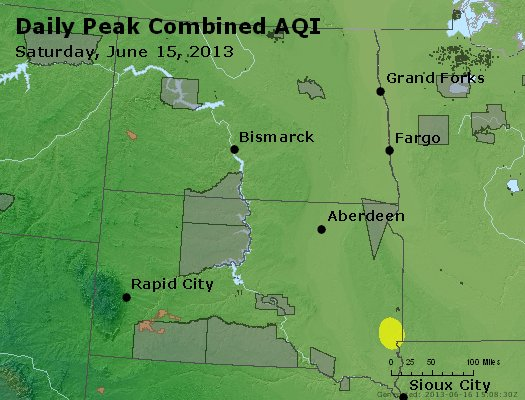 Peak AQI - http://files.airnowtech.org/airnow/2013/20130615/peak_aqi_nd_sd.jpg