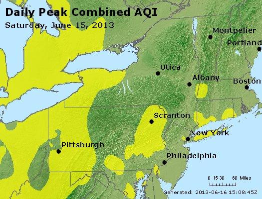 Peak AQI - http://files.airnowtech.org/airnow/2013/20130615/peak_aqi_ny_pa_nj.jpg