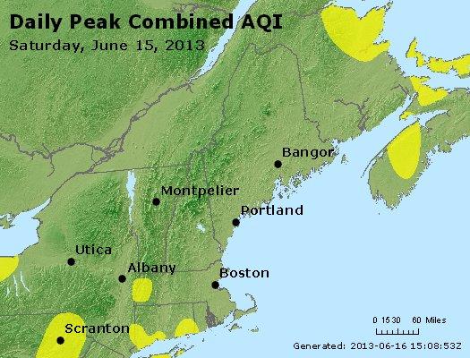 Peak AQI - http://files.airnowtech.org/airnow/2013/20130615/peak_aqi_vt_nh_ma_ct_ri_me.jpg