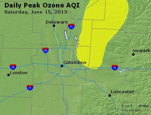 Peak Ozone (8-hour) - http://files.airnowtech.org/airnow/2013/20130615/peak_o3_columbus_oh.jpg