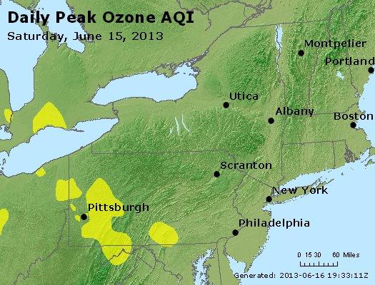 Peak Ozone (8-hour) - http://files.airnowtech.org/airnow/2013/20130615/peak_o3_ny_pa_nj.jpg