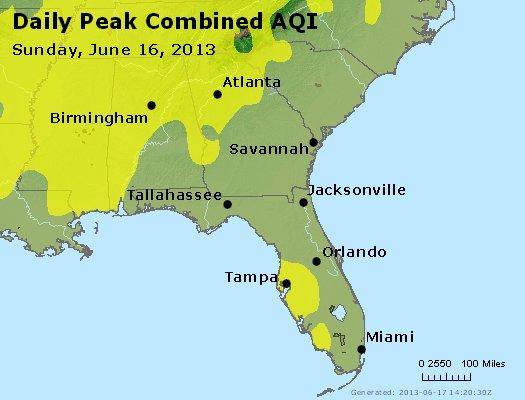 Peak AQI - http://files.airnowtech.org/airnow/2013/20130616/peak_aqi_al_ga_fl.jpg