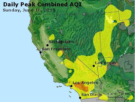 Peak AQI - http://files.airnowtech.org/airnow/2013/20130616/peak_aqi_ca_nv.jpg