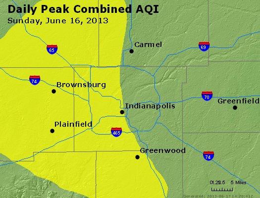Peak AQI - http://files.airnowtech.org/airnow/2013/20130616/peak_aqi_indianapolis_in.jpg