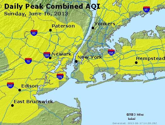 Peak AQI - http://files.airnowtech.org/airnow/2013/20130616/peak_aqi_newyork_ny.jpg