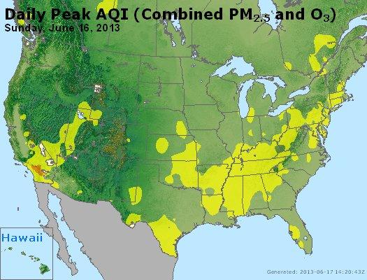 Peak AQI - http://files.airnowtech.org/airnow/2013/20130616/peak_aqi_usa.jpg