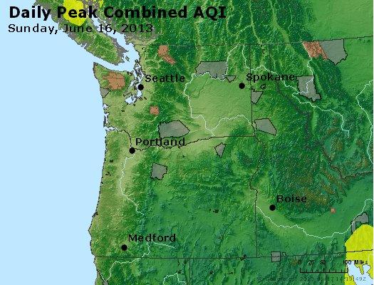 Peak AQI - http://files.airnowtech.org/airnow/2013/20130616/peak_aqi_wa_or.jpg