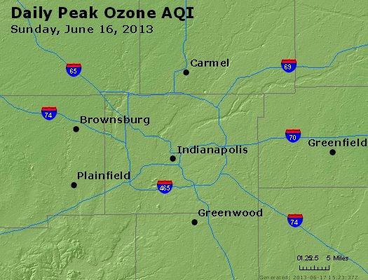 Peak Ozone (8-hour) - http://files.airnowtech.org/airnow/2013/20130616/peak_o3_indianapolis_in.jpg
