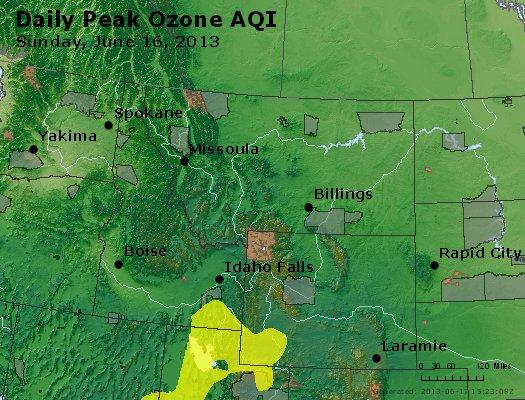 Peak Ozone (8-hour) - http://files.airnowtech.org/airnow/2013/20130616/peak_o3_mt_id_wy.jpg