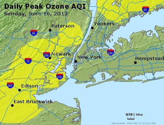 Peak Ozone (8-hour) - http://files.airnowtech.org/airnow/2013/20130616/peak_o3_newyork_ny.jpg