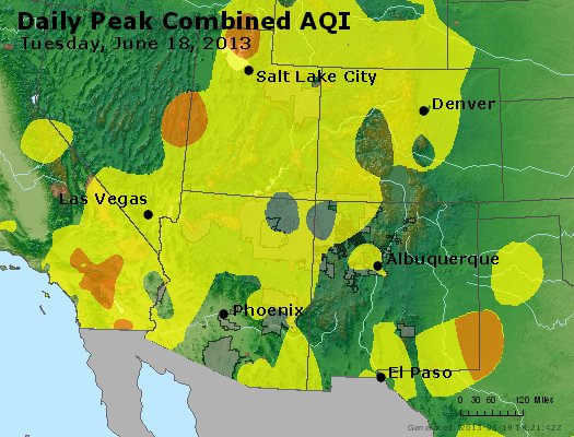 Peak AQI - http://files.airnowtech.org/airnow/2013/20130618/peak_aqi_co_ut_az_nm.jpg
