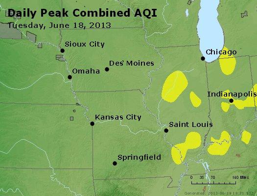 Peak AQI - http://files.airnowtech.org/airnow/2013/20130618/peak_aqi_ia_il_mo.jpg