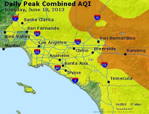 Peak AQI - http://files.airnowtech.org/airnow/2013/20130618/peak_aqi_losangeles_ca.jpg