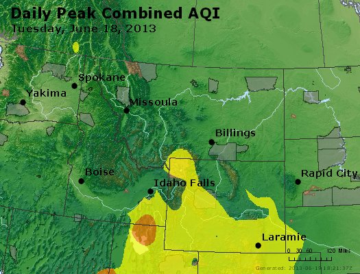 Peak AQI - http://files.airnowtech.org/airnow/2013/20130618/peak_aqi_mt_id_wy.jpg