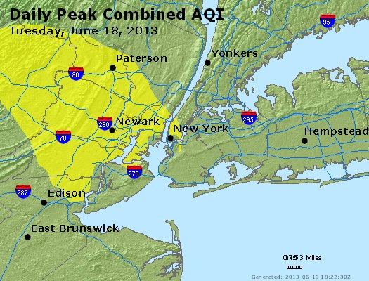 Peak AQI - http://files.airnowtech.org/airnow/2013/20130618/peak_aqi_newyork_ny.jpg
