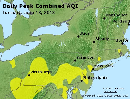 Peak AQI - http://files.airnowtech.org/airnow/2013/20130618/peak_aqi_ny_pa_nj.jpg
