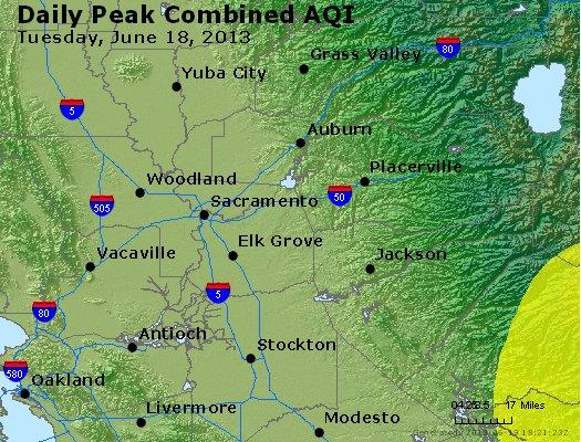 Peak AQI - http://files.airnowtech.org/airnow/2013/20130618/peak_aqi_sacramento_ca.jpg