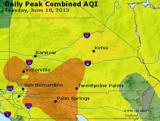 Peak AQI - http://files.airnowtech.org/airnow/2013/20130618/peak_aqi_sanbernardino_ca.jpg