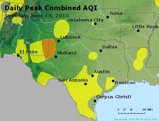 Peak AQI - http://files.airnowtech.org/airnow/2013/20130618/peak_aqi_tx_ok.jpg