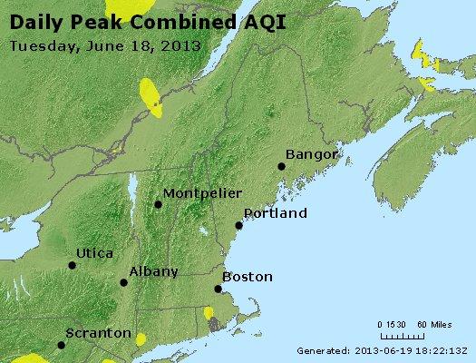 Peak AQI - http://files.airnowtech.org/airnow/2013/20130618/peak_aqi_vt_nh_ma_ct_ri_me.jpg