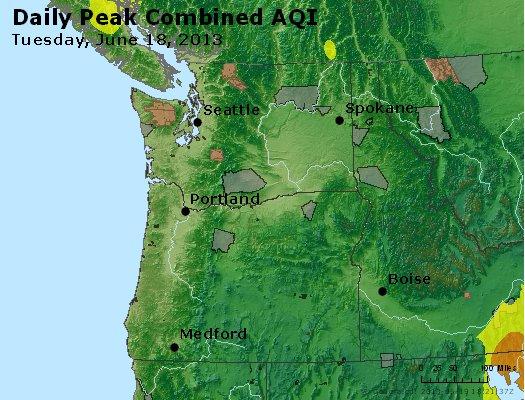 Peak AQI - http://files.airnowtech.org/airnow/2013/20130618/peak_aqi_wa_or.jpg