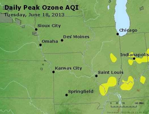 Peak Ozone (8-hour) - http://files.airnowtech.org/airnow/2013/20130618/peak_o3_ia_il_mo.jpg