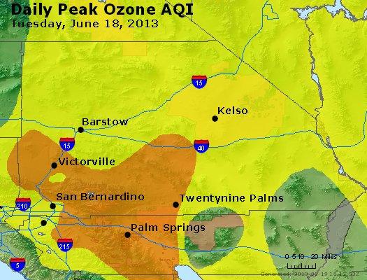 Peak Ozone (8-hour) - http://files.airnowtech.org/airnow/2013/20130618/peak_o3_sanbernardino_ca.jpg