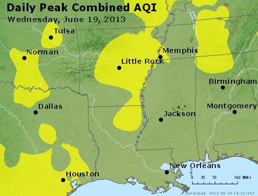 Peak AQI - http://files.airnowtech.org/airnow/2013/20130619/peak_aqi_ar_la_ms.jpg