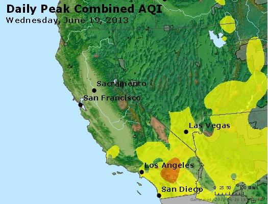 Peak AQI - http://files.airnowtech.org/airnow/2013/20130619/peak_aqi_ca_nv.jpg
