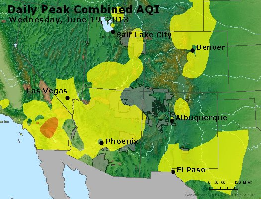 Peak AQI - http://files.airnowtech.org/airnow/2013/20130619/peak_aqi_co_ut_az_nm.jpg