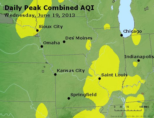 Peak AQI - http://files.airnowtech.org/airnow/2013/20130619/peak_aqi_ia_il_mo.jpg