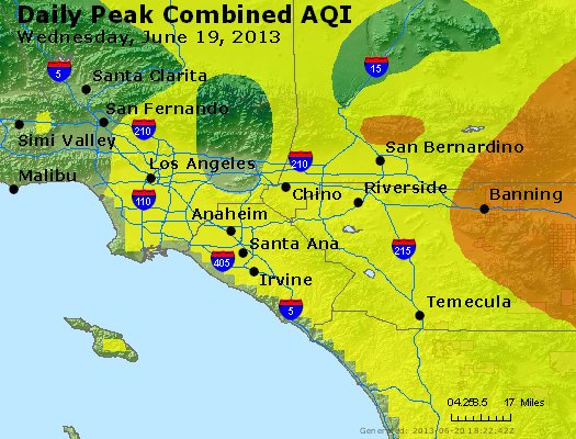 Peak AQI - http://files.airnowtech.org/airnow/2013/20130619/peak_aqi_losangeles_ca.jpg