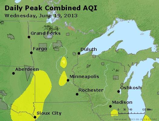 Peak AQI - http://files.airnowtech.org/airnow/2013/20130619/peak_aqi_mn_wi.jpg