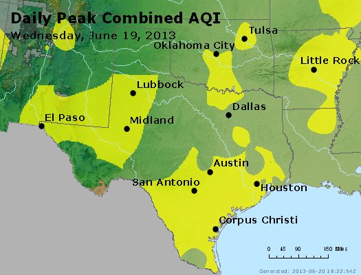 Peak AQI - http://files.airnowtech.org/airnow/2013/20130619/peak_aqi_tx_ok.jpg