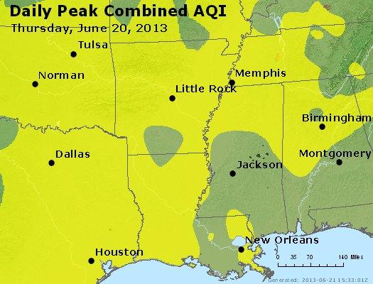 Peak AQI - http://files.airnowtech.org/airnow/2013/20130620/peak_aqi_ar_la_ms.jpg
